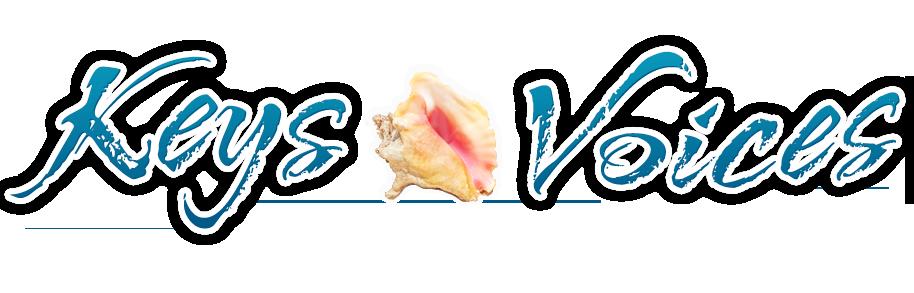 logo-crop2.png
