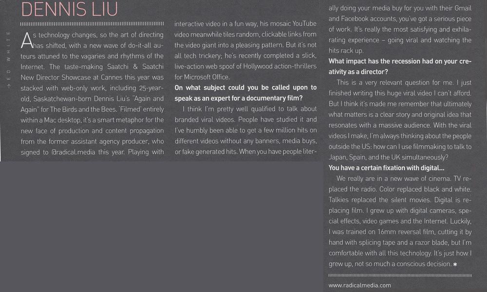 BoardsDirectortoWatch_Interview.jpg