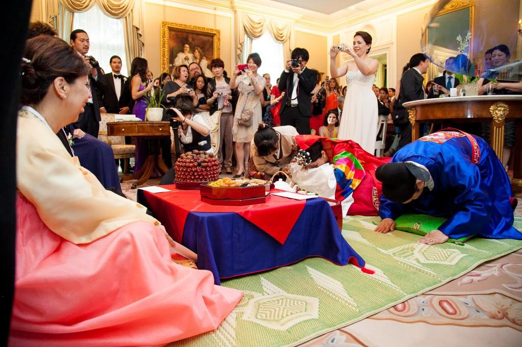 Paebaek Jasna Polana Wedding This Moment Events