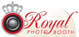 RoyalPhotoBoothLogo