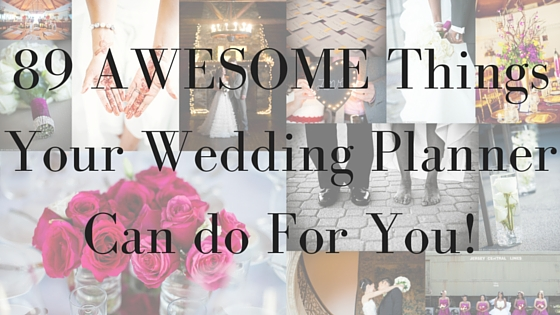 weddingplannertasksnjweddingplannerthismomentevents