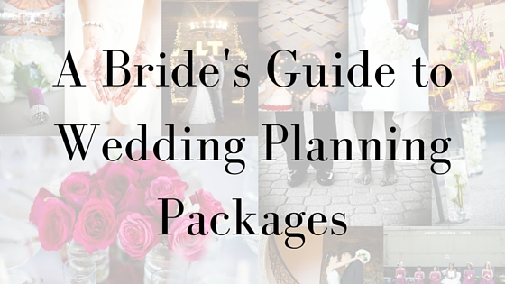 bridesguidetoplanningpackagestme