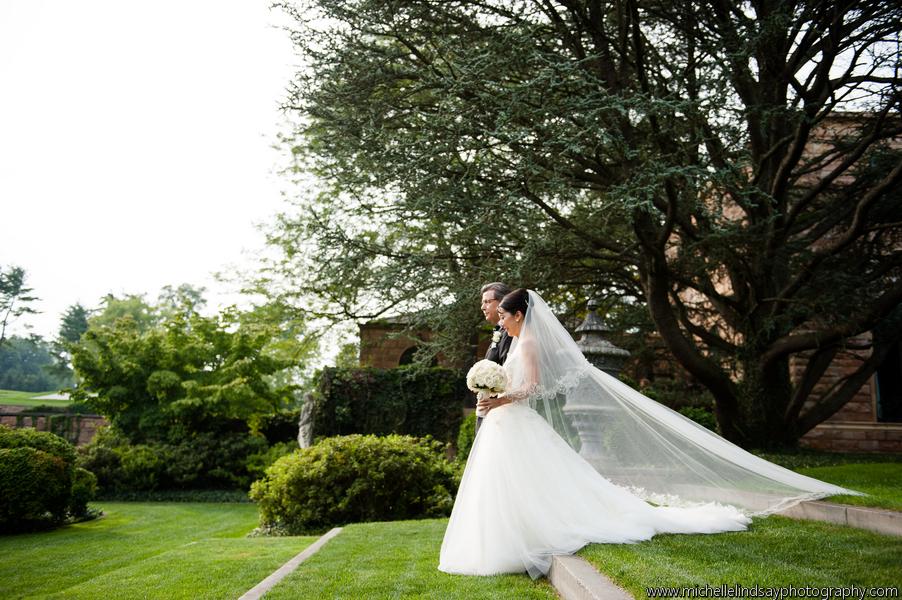 brideprincetonweddingnj