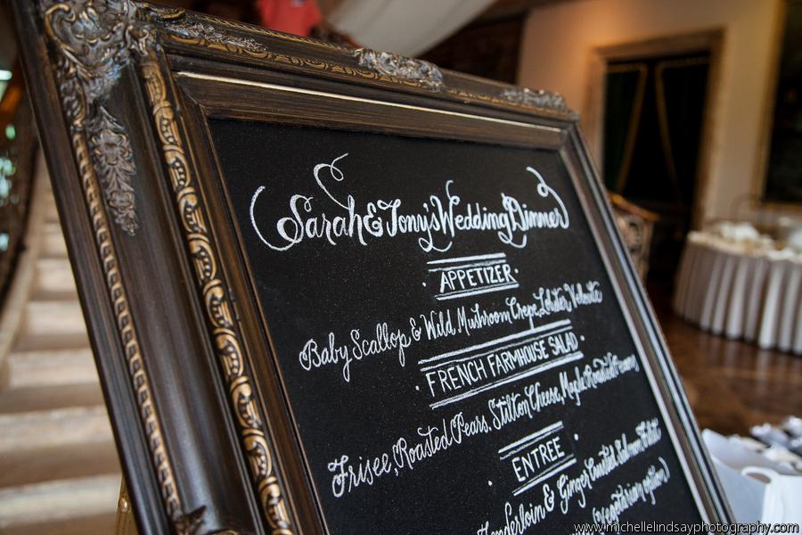chalkboardmenuprincetonnjweddingplanner