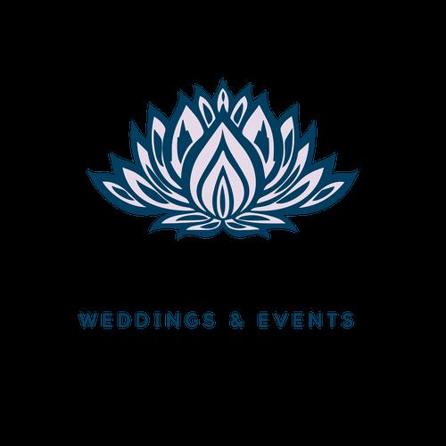 New Jersey Wedding Planners | NJ Event Planners | Jasmine Cianflone &  Associates