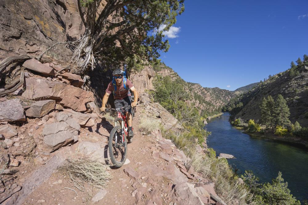 trail riding_4.JPG