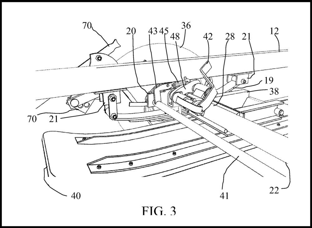 Patent_Figure3.jpg