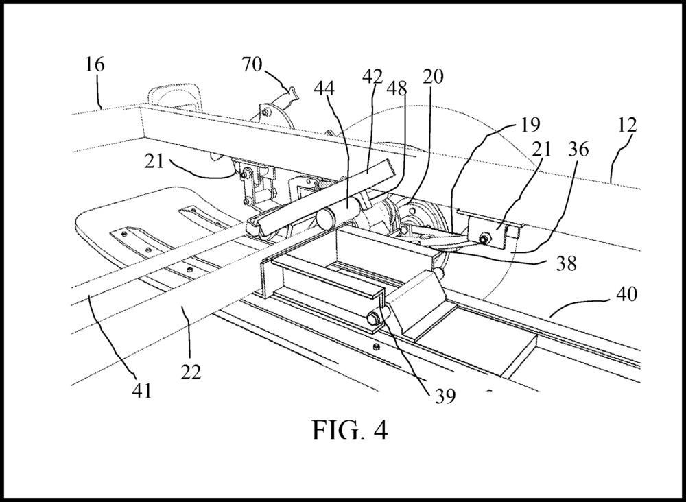 Patent_Figure4.jpg