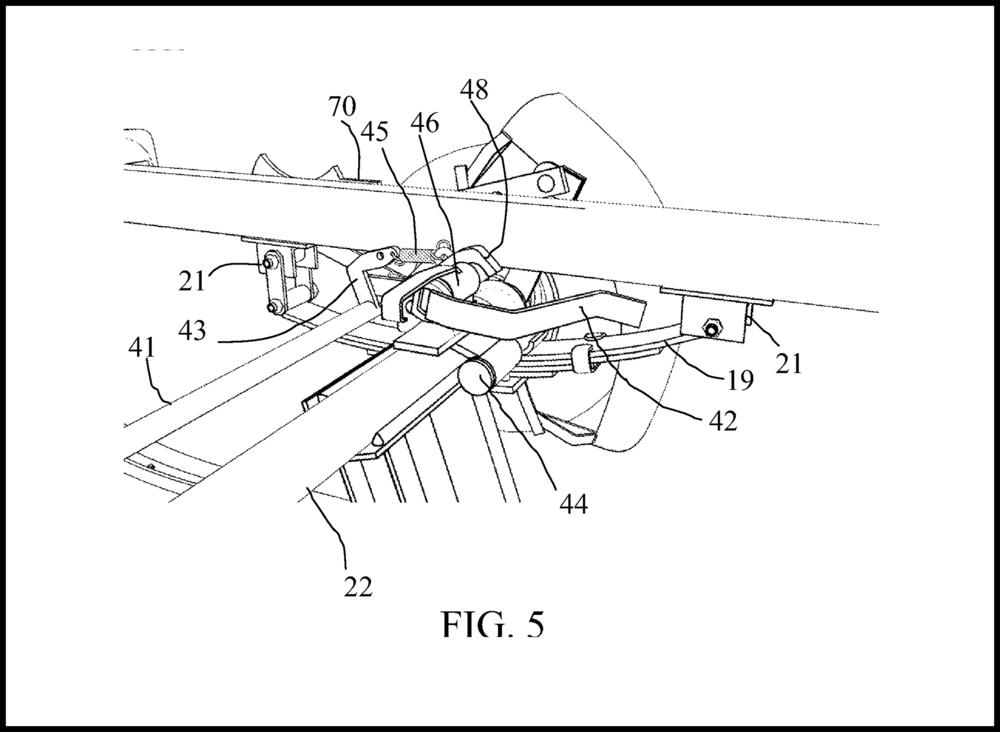 Patent_Figure5.jpg