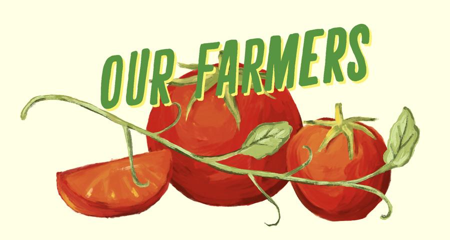 aktf_farmers.jpg