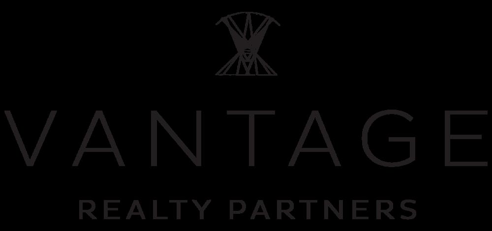 Vantage Realty Partners