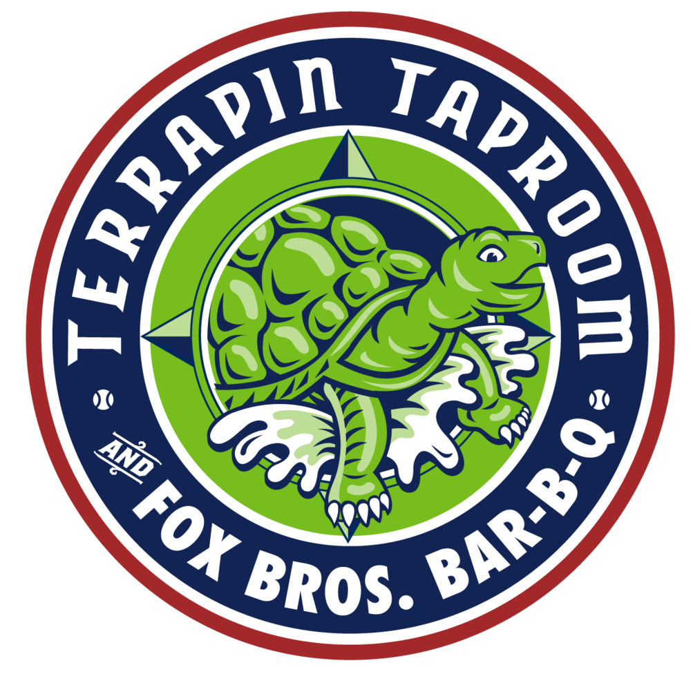 Terrapin Tap Room