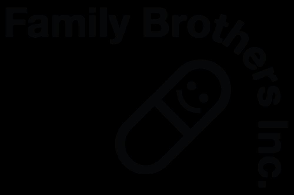 Family Bros.