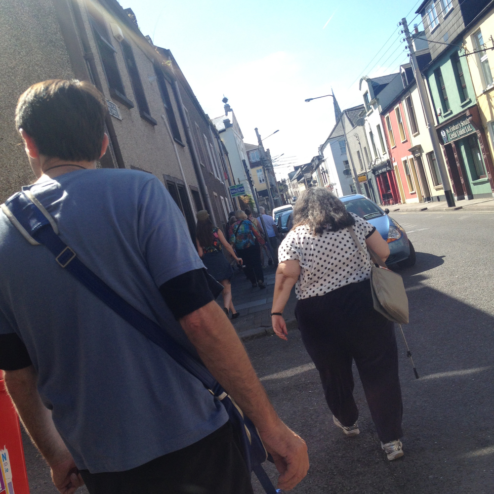 Cork_walking.jpg