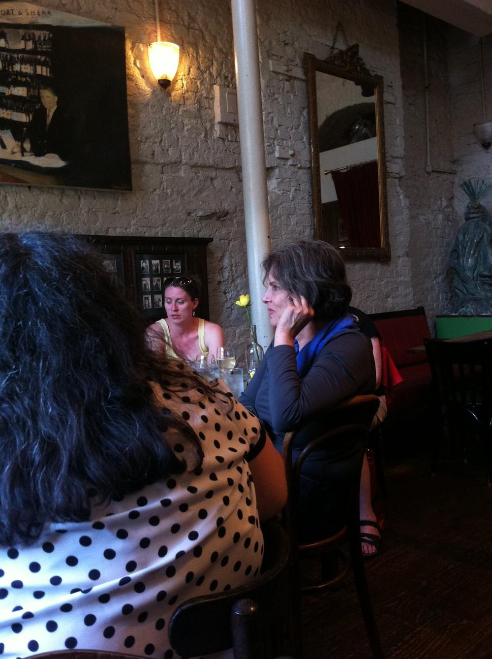 Cork_Kerry&Meg.JPG