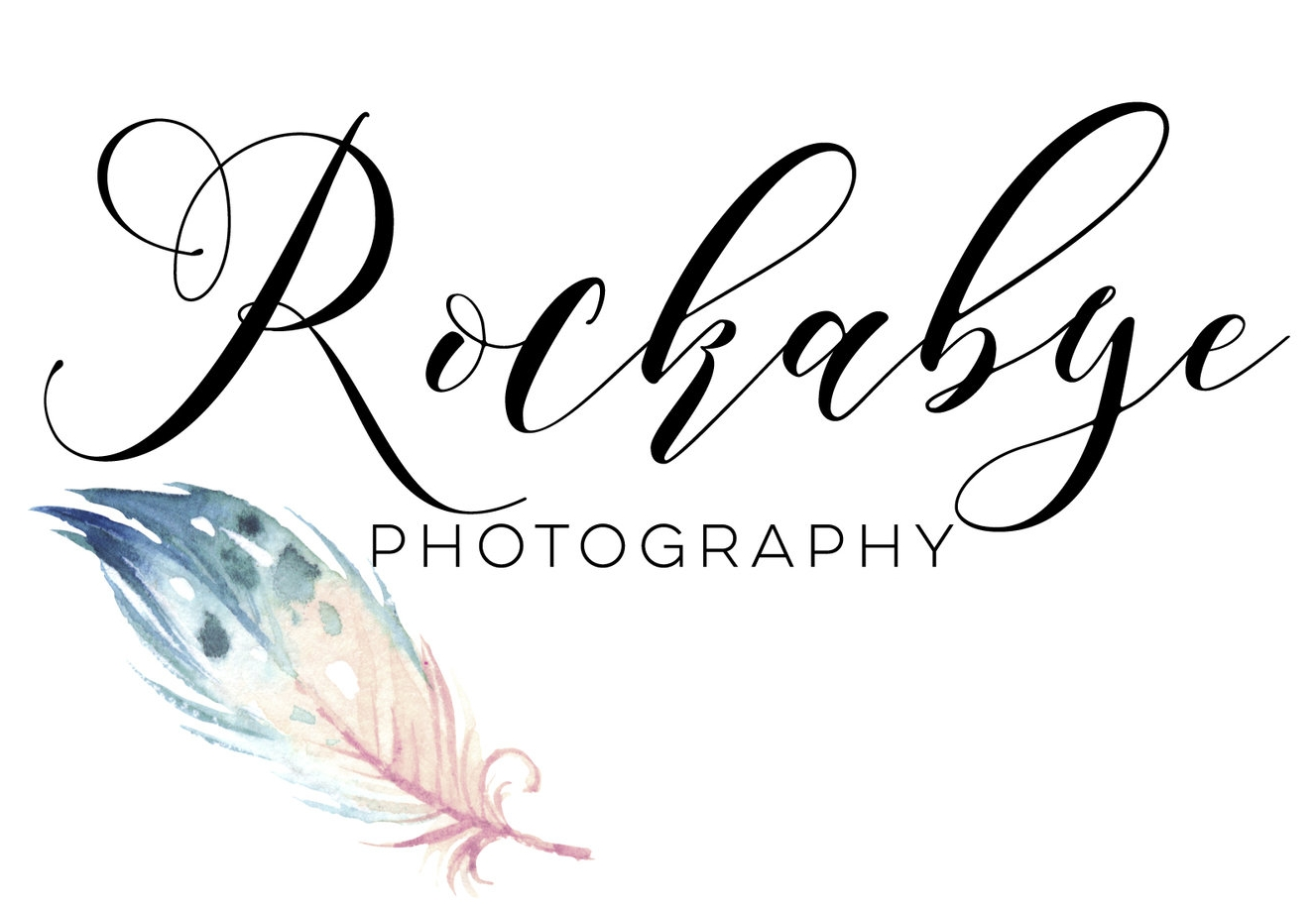 Rockabye photography