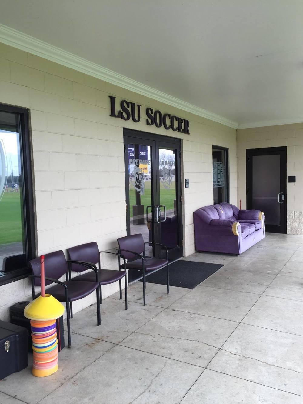 LSU Front Stadium.jpg