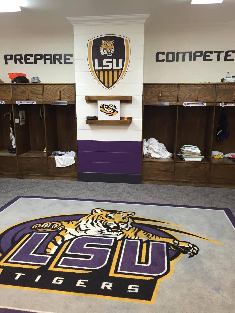 LSU Soccer Locker Room.jpg