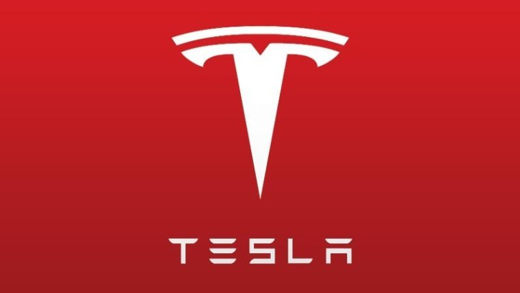 examples of mission mission statement examples tesla resultmaps