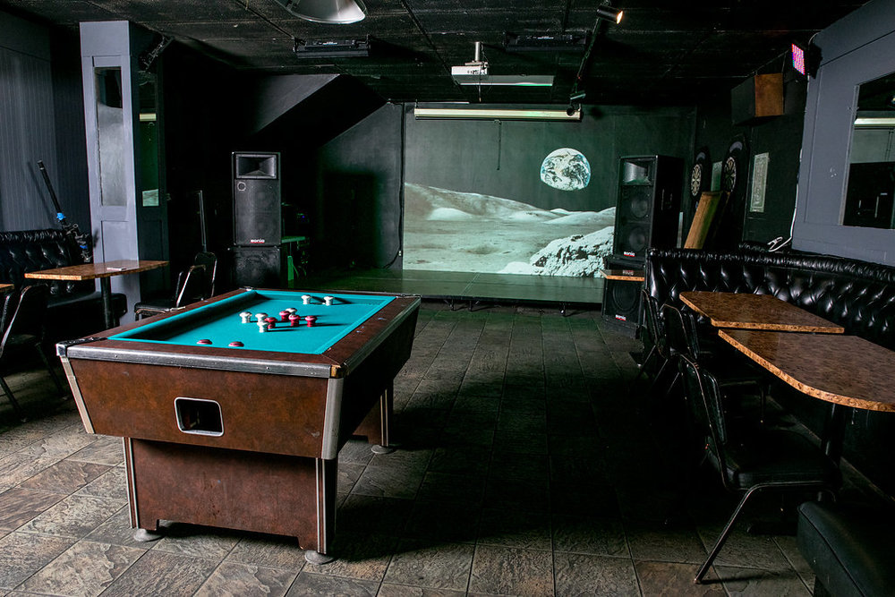 studiok10-landmarklanes-cocktailshoot-84.jpg