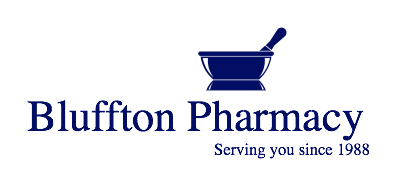 Bluffton Pharmacy
