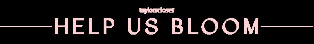 EOY POSTCARD_WEB_BANNER.png