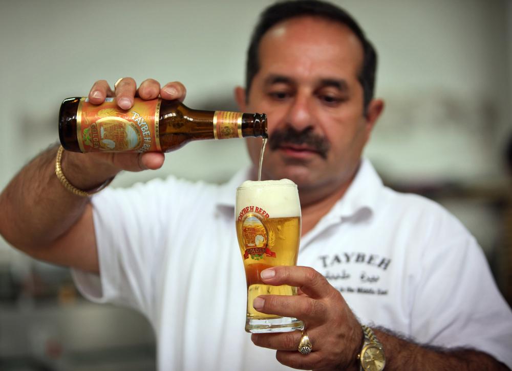 120427-taybeh-beer