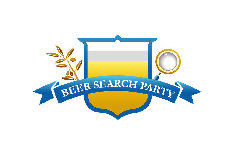 Beer_Search_Party-LO-FF