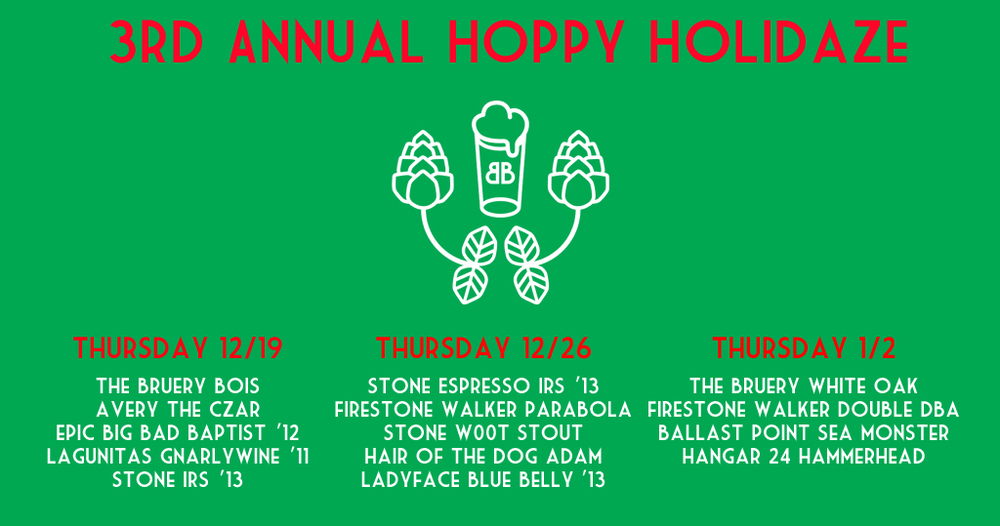 Hoppy_Holidaze