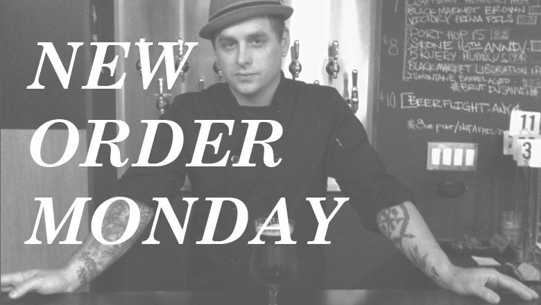 NewOrderMonday_Promo
