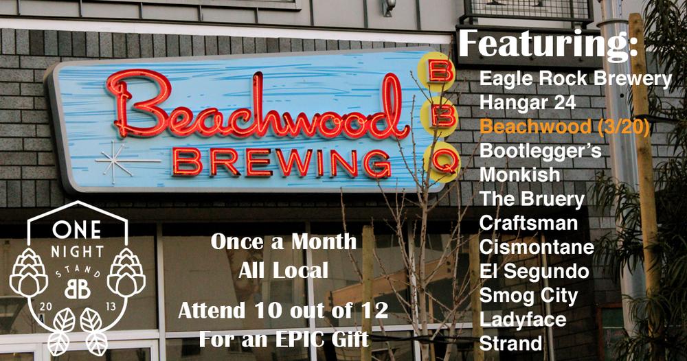 ONS_2013_Beachwood