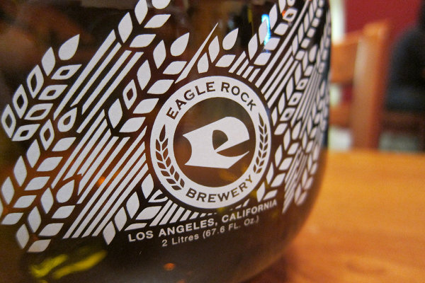 eagle-rock-growler-030713