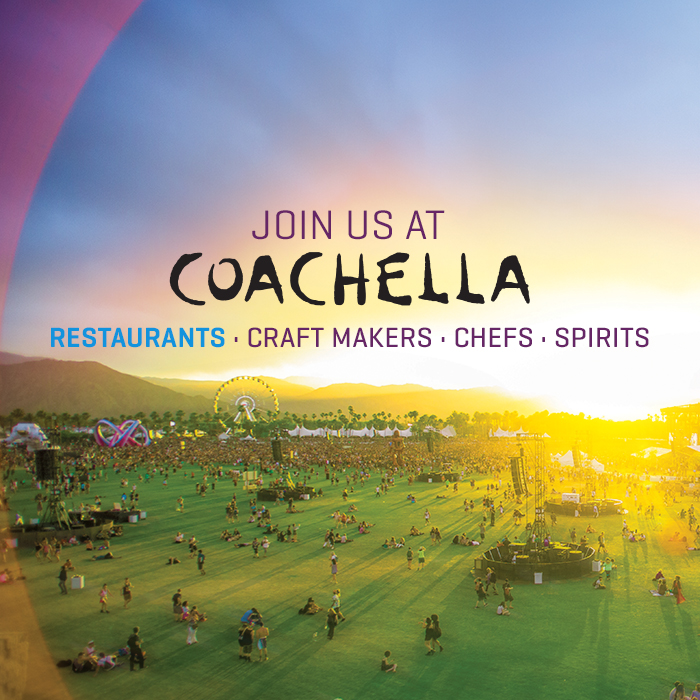 Coachella_Restaurants.jpg