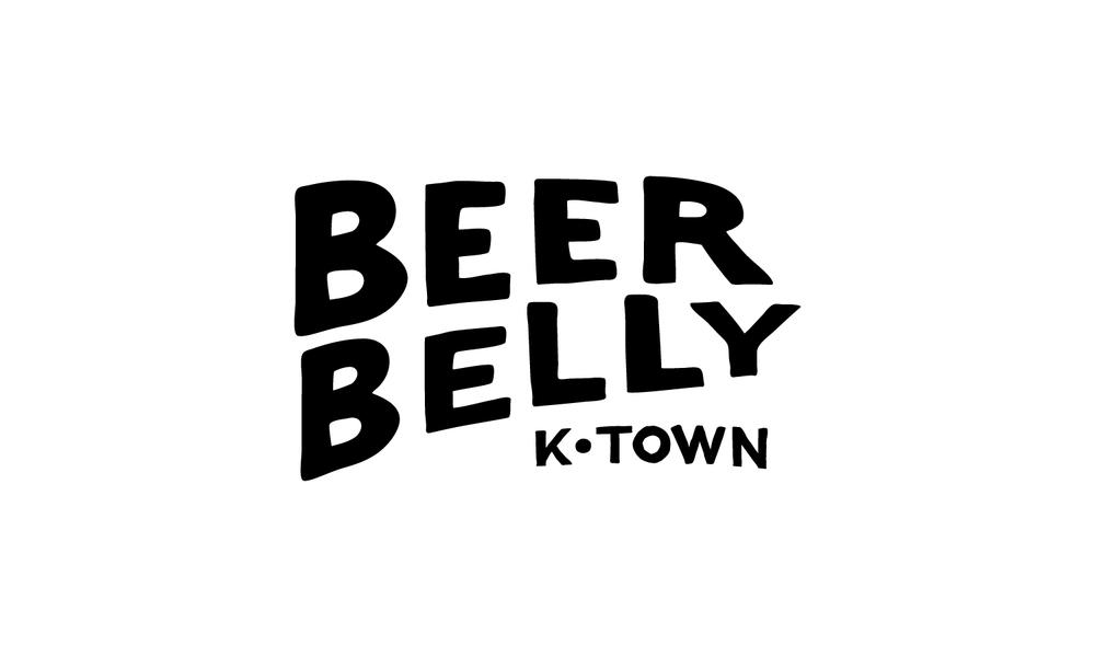 BeerBelly_PrimaryLogo_Black.jpg