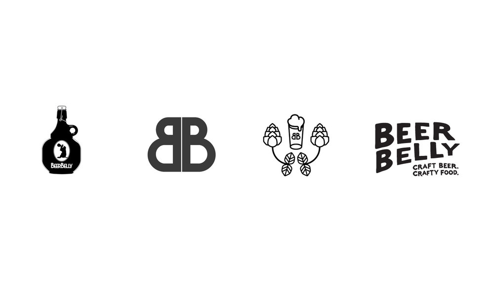 BB_Logo_Timeline.jpg