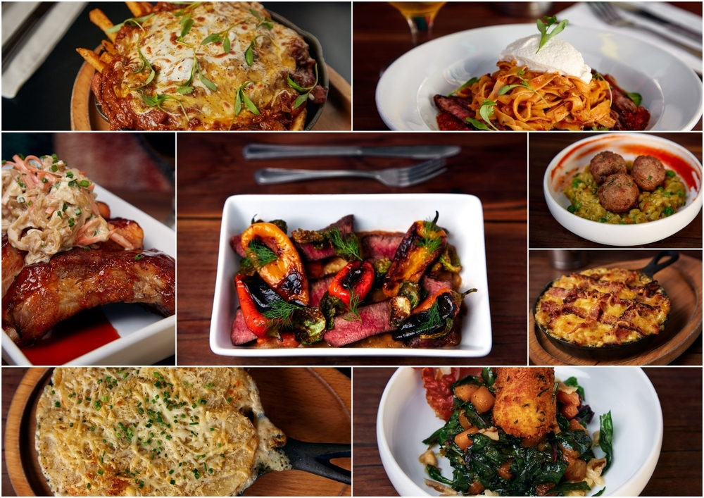 2015 Winter Menu_collage.jpg
