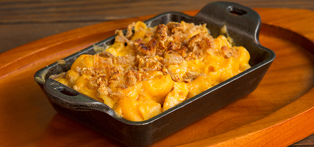 Chicken Skin Mac and Cheese.jpg