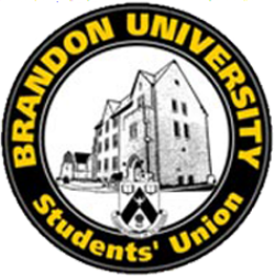 BU Students' Union