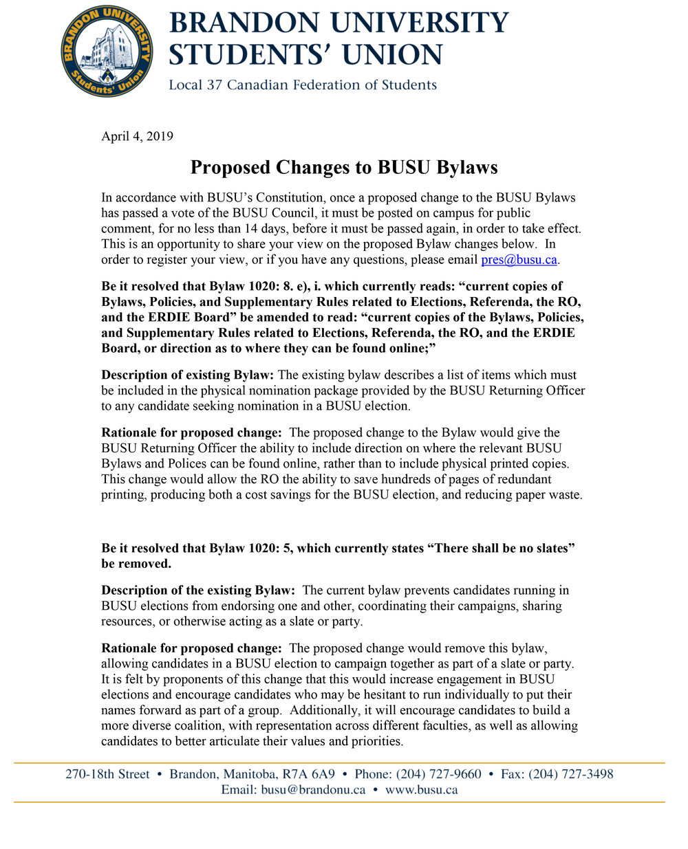 Proposed Changes to BUSU Bylaws.jpg