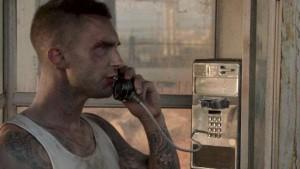 adam levin payphone