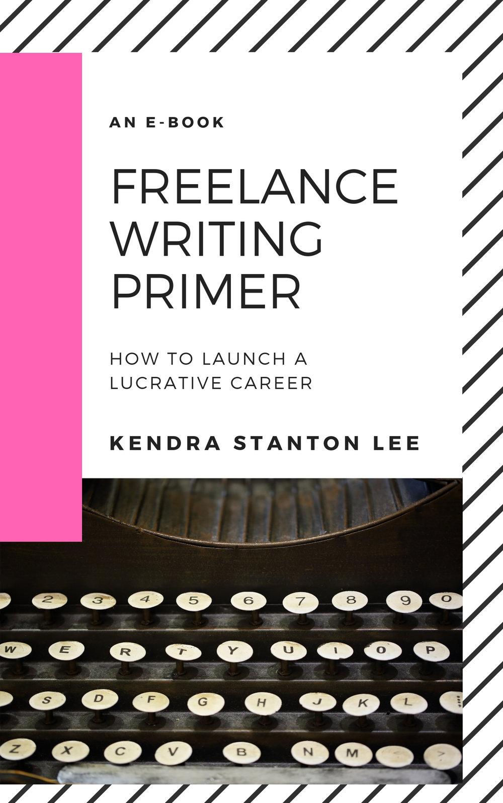 freelance primer.jpg