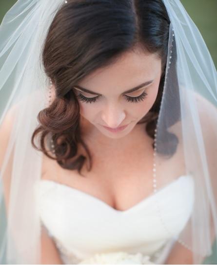 wedding oct 2.jpg