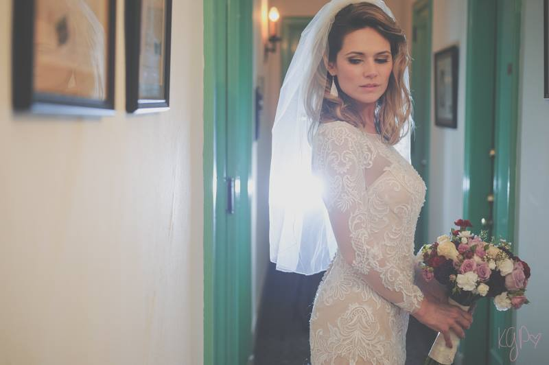 Sarah Bridal Party 2.jpg