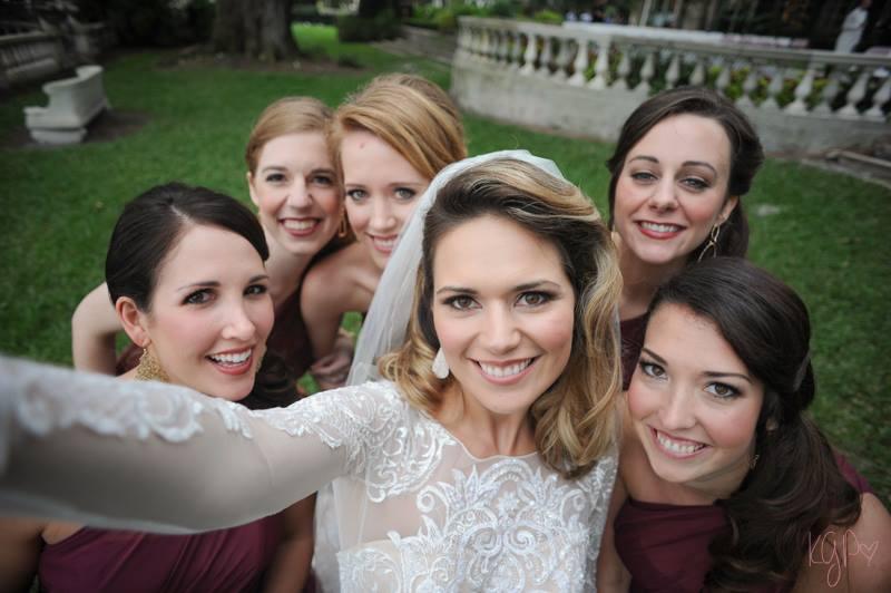 Sara Bridal Party 1.jpg