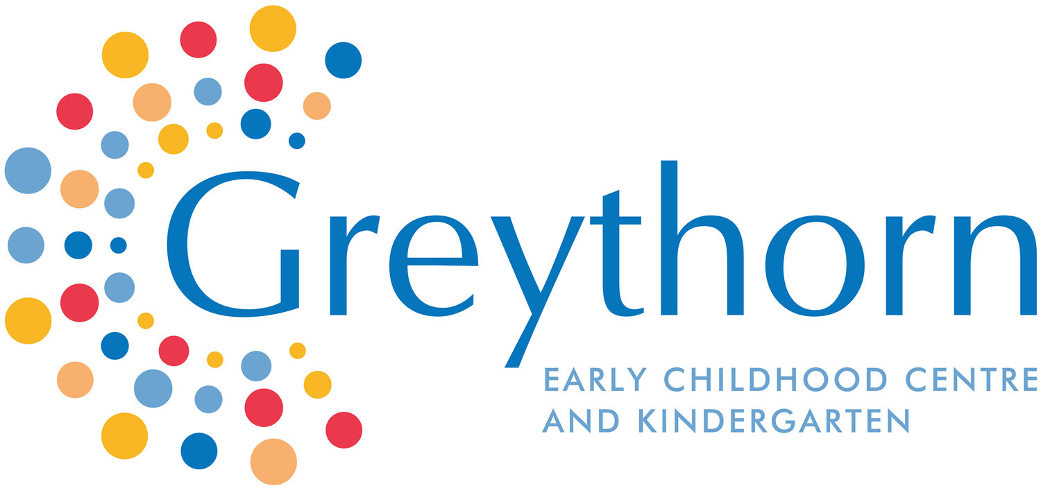 Greythorn Early Childhood Centre and Kindergarten