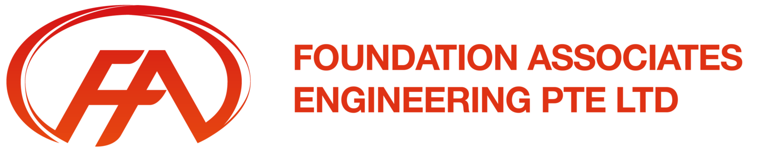 Foundation Associates Engineering