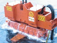 underwaterpiling5A.jpg