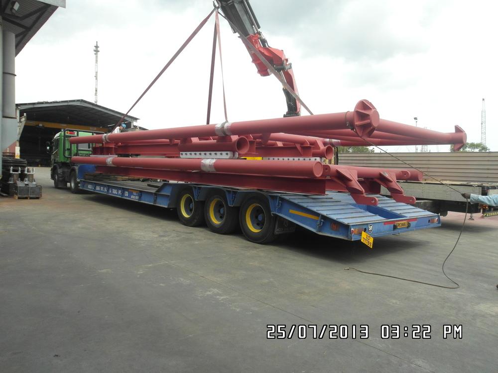 Cursor Rail -1.JPG