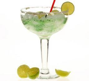 peridot light green brilliant ice bright fill