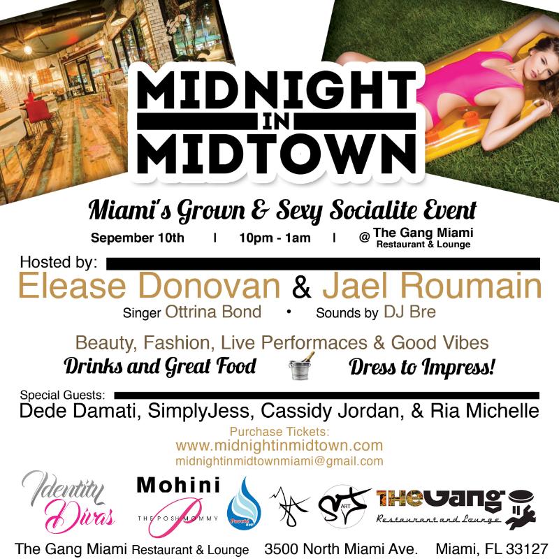 Midnight in Midtown.JPG